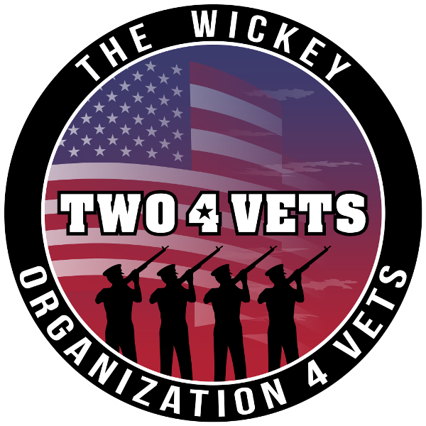 Two 4 Vets